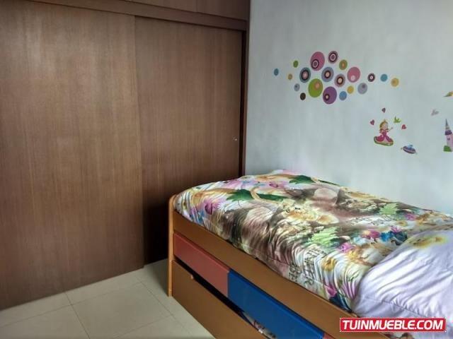 apartamentos en venta 18-5430