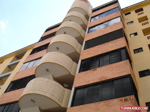 apartamentos en venta 18-60002 cl