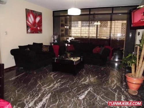 apartamentos en venta 18-6032 rent a house la boyera