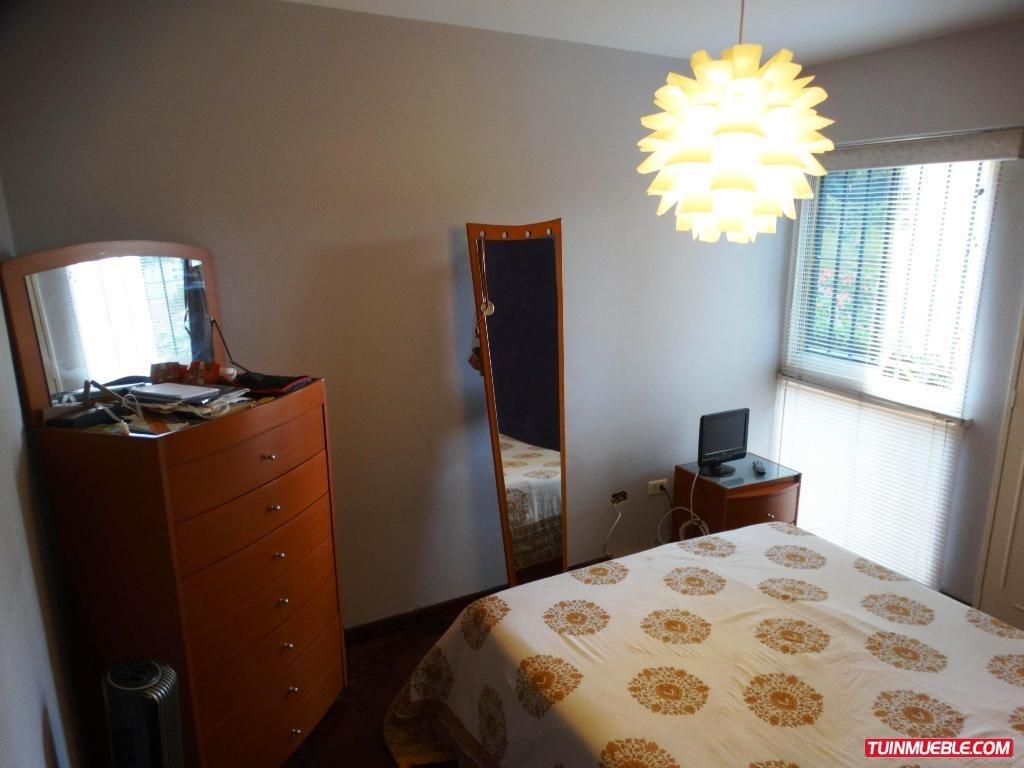 apartamentos en venta  18-7053  la alameda
