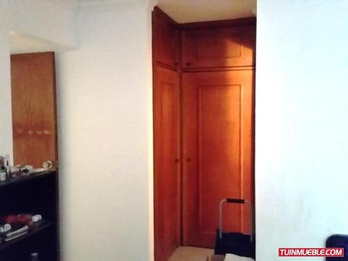 apartamentos en venta 18-71002 cl