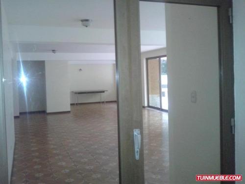apartamentos en venta  #18-7832 david oropeza 04242806514