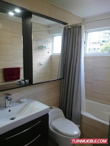 apartamentos en venta #18-7836 david oropeza 04242806514