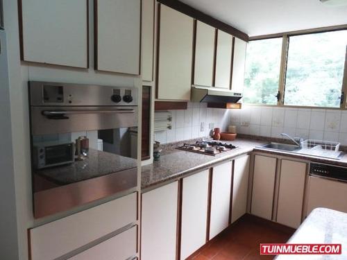 apartamentos en venta #18-7917 david oropeza 0424 2806514