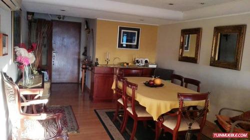 apartamentos en venta  #18-8039 david oropeza 0424 2806514