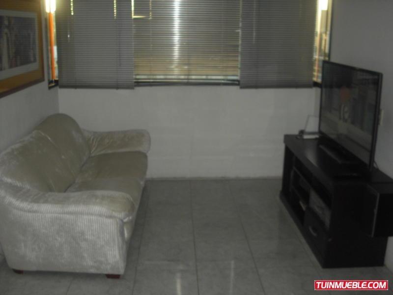 apartamentos en venta #18-9385 david oropeza 04242806514