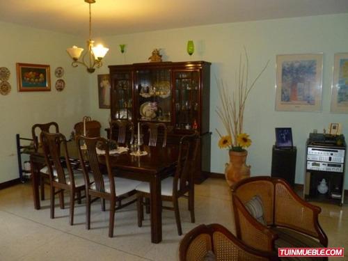 apartamentos en venta #18-9985 david oropeza 0424 2806514
