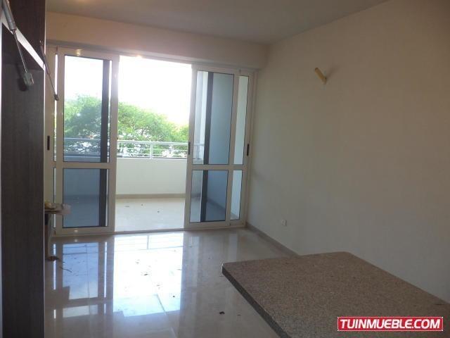 apartamentos en venta 19-12596 las chimeneas mz 04244281820