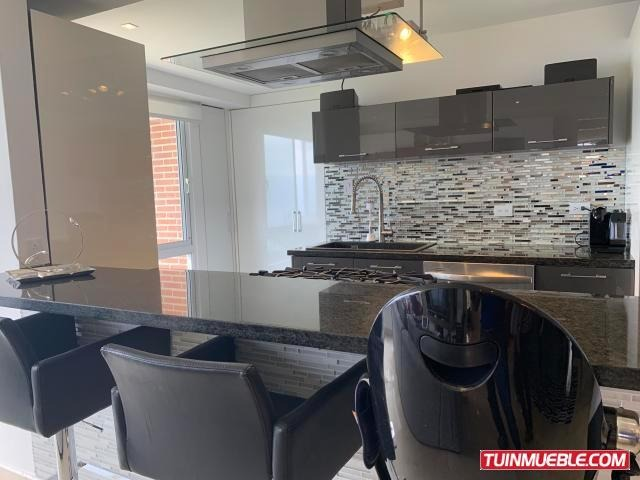 apartamentos en venta  19-13562