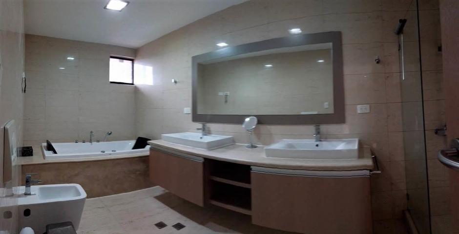 apartamentos en venta 19-14011 la trigaleña mz 04244281820