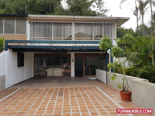 apartamentos en venta #19-15533 beatriz hiedra 0416-6248379.