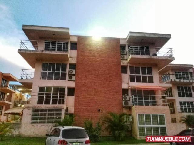 apartamentos en venta 19-15711 adriana di prisco 04143391178