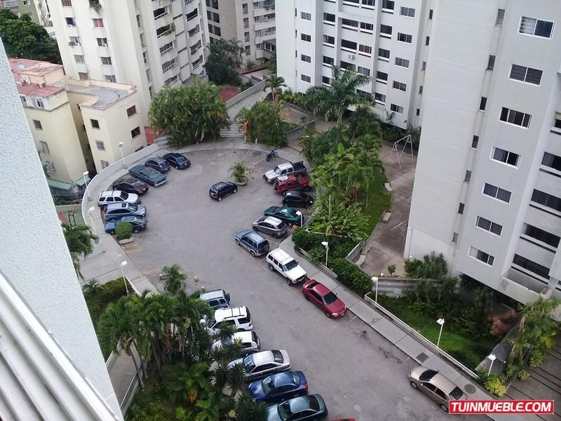 apartamentos en venta 19-16477 albis chavez 0412-313.1996