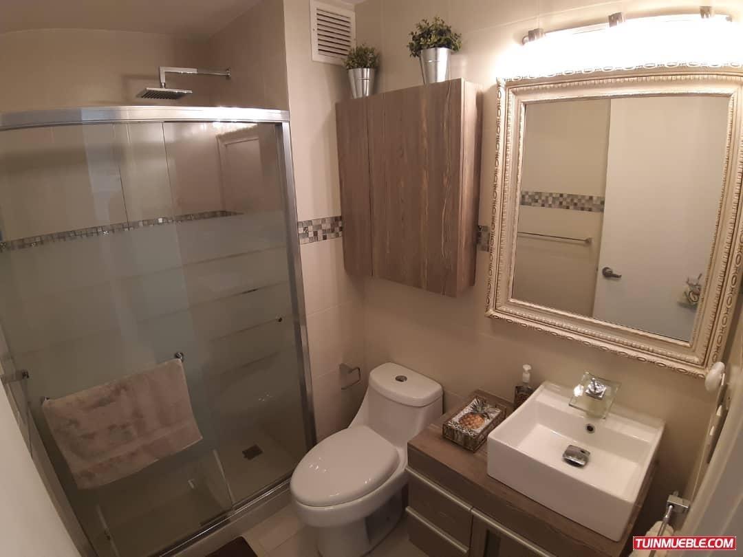 apartamentos en venta 19-16582