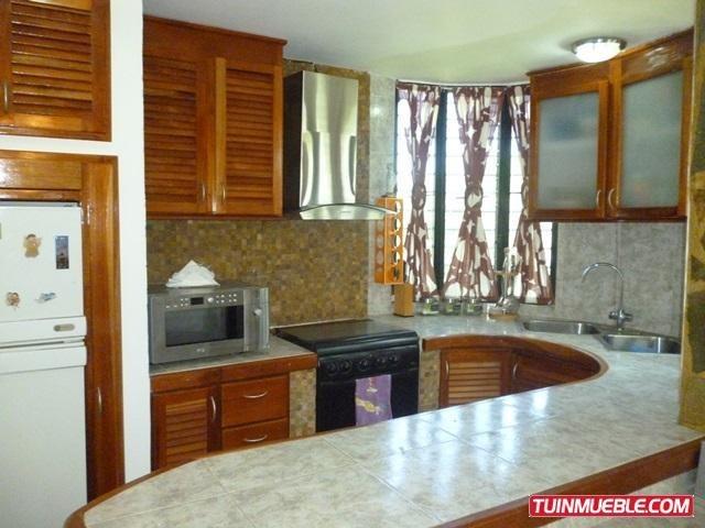 apartamentos en venta  19--16823