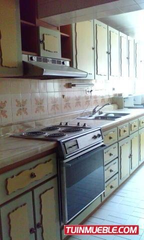 apartamentos en venta 19-16906
