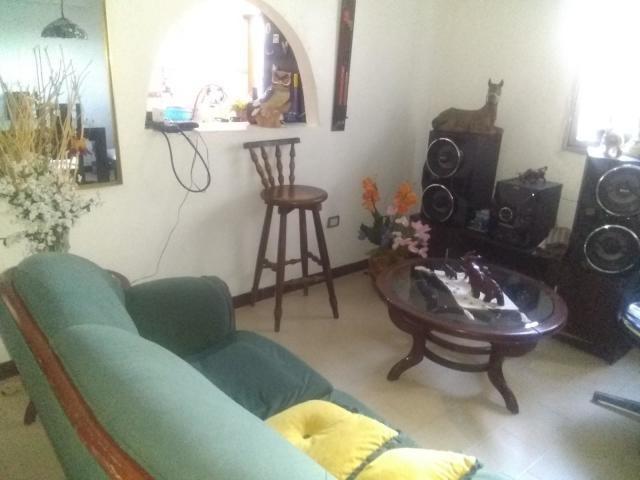apartamentos en venta 19-17127