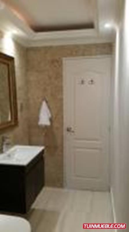 apartamentos en venta 19-1722