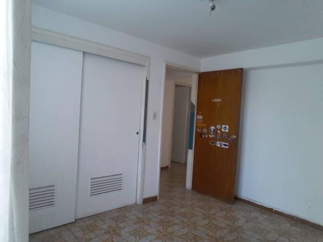 apartamentos en venta 19-17548