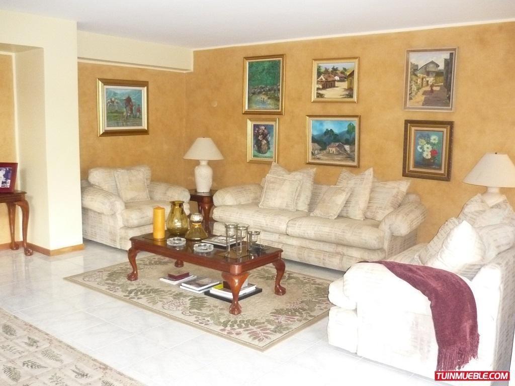 apartamentos en venta 19-17683 lv 04129031365