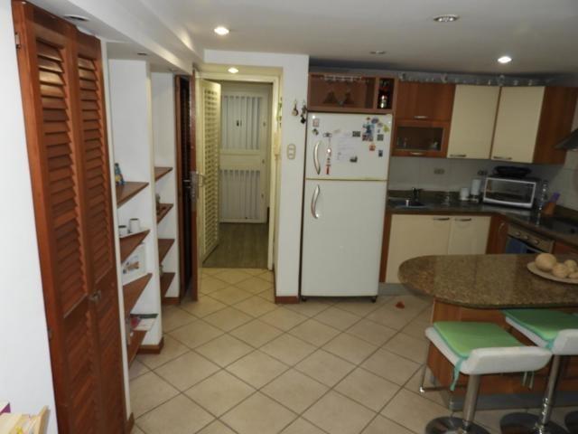 apartamentos en venta #19-17896 mg tzas club hipico