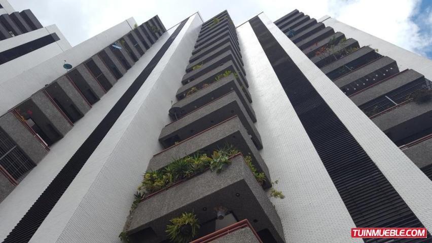 apartamentos en venta 19-18462