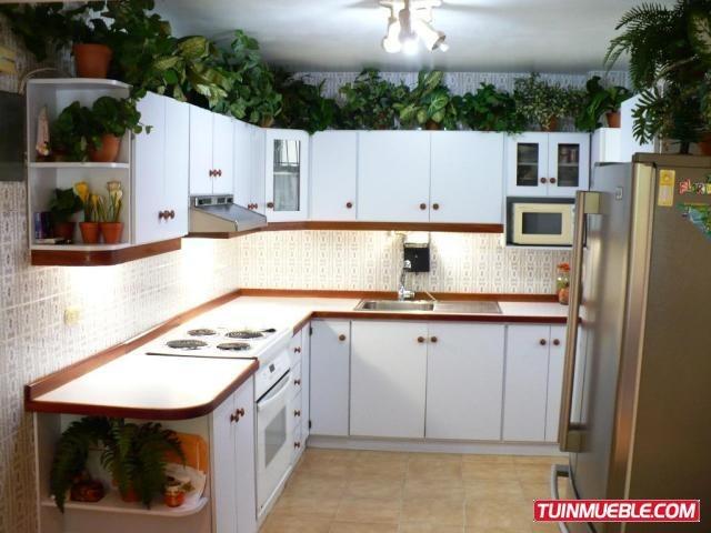 apartamentos en venta 19-18599 rent a house la boyera