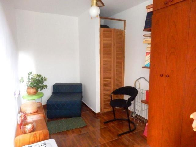apartamentos en venta #19-18651