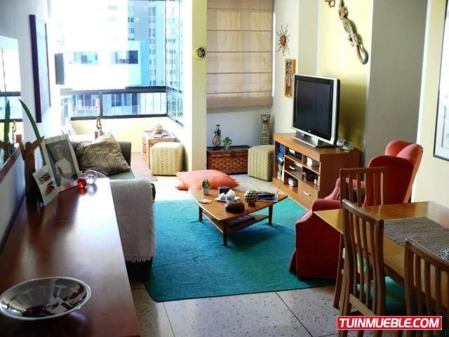 apartamentos en venta 19-18891 rent a house la boyera