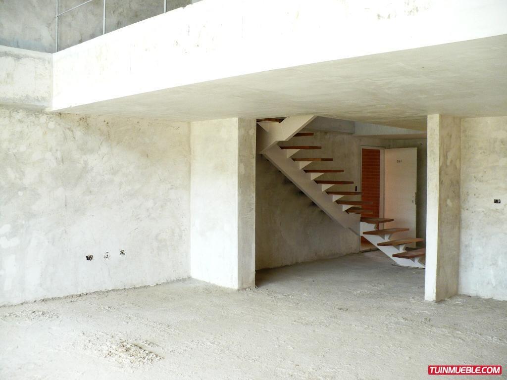 apartamentos en venta 19-18964 rent a house la boyera