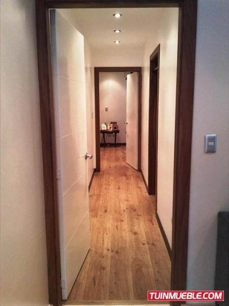 apartamentos en venta 19-19043  rent a house la boyera