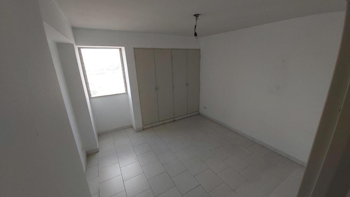 apartamentos en venta #19-19551 - 0412 9031365 lv-jr