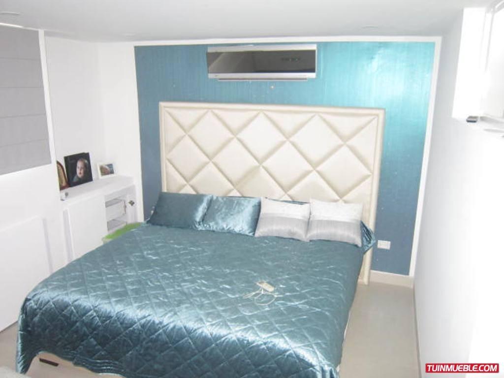 apartamentos en venta 19-19779 rent a house la boyera