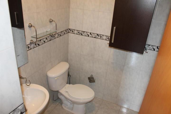 apartamentos en venta 19-2 ab gl mls #19-16420- 04241527421