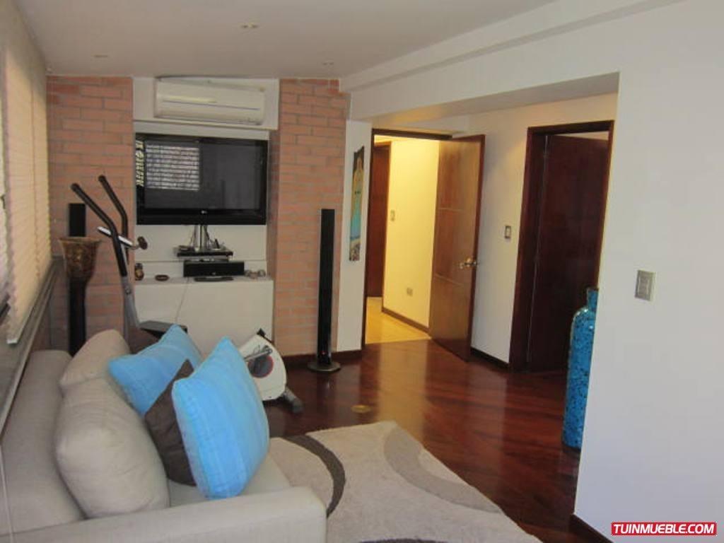 apartamentos en venta 19-20210 rent a house la boyera