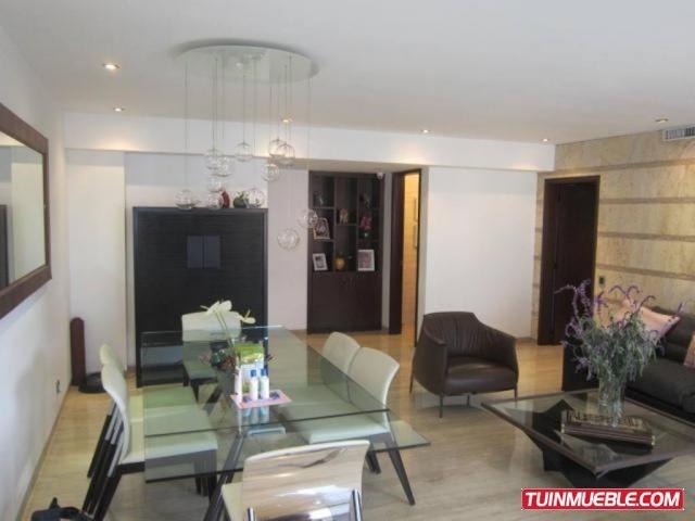 apartamentos en venta 19-20214 rent a house la boyera