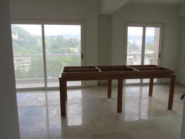 apartamentos en venta 19-20379 joxuel rincon 04127171572