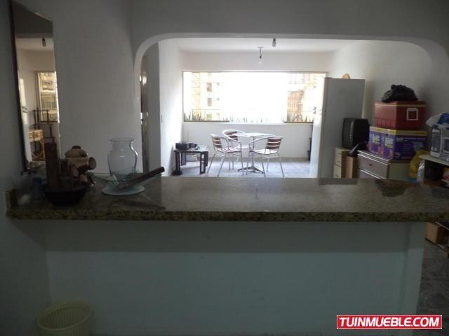 apartamentos en venta 19-2301 rent a house la boyera