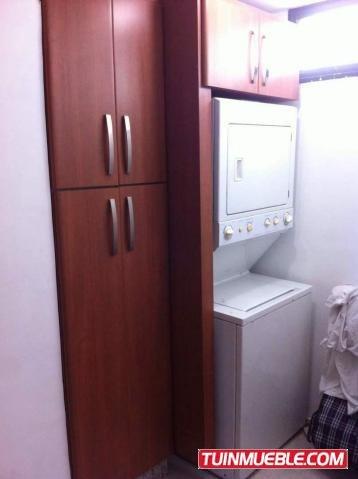 apartamentos en venta 19-2306