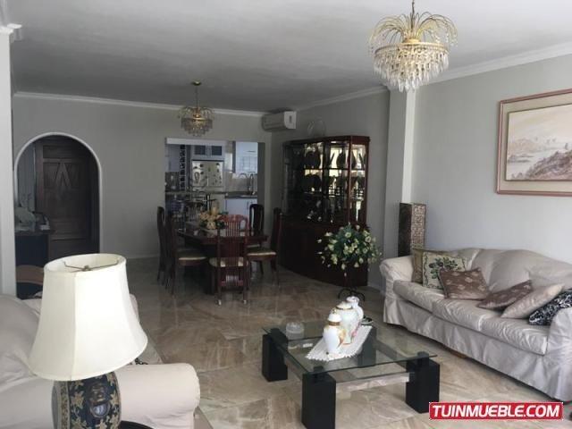 apartamentos en venta 19-2478 josefina caro 0424-1566697