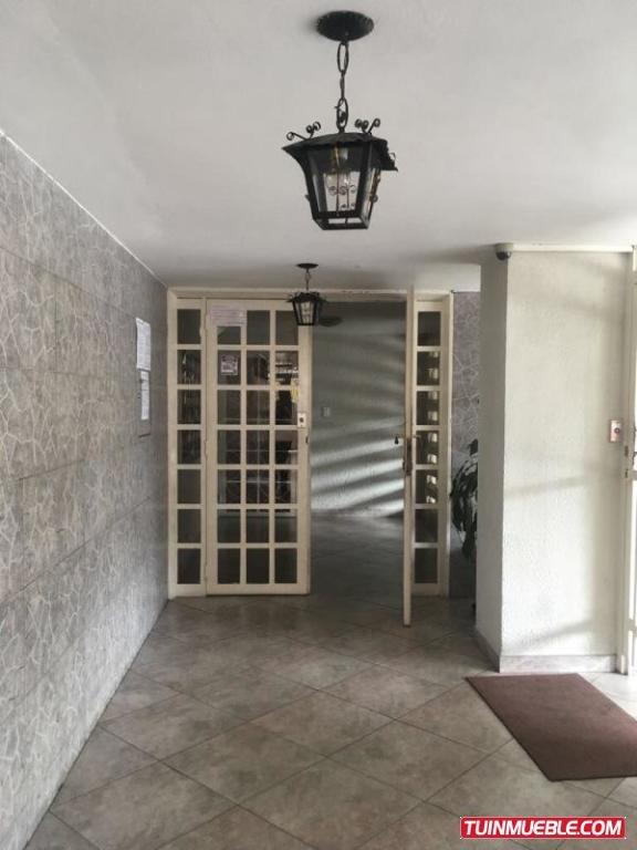 apartamentos en venta 19-2486 los ruices