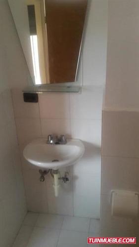 apartamentos en venta 19-2701 adriana di prisco 04143391178