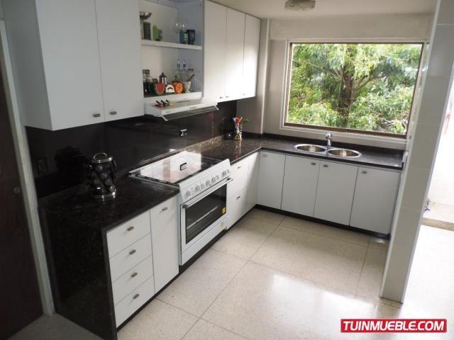 apartamentos en venta 19-3196