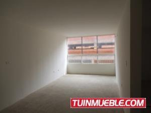 apartamentos en venta # 19-3308 maribel lopez 04142540449