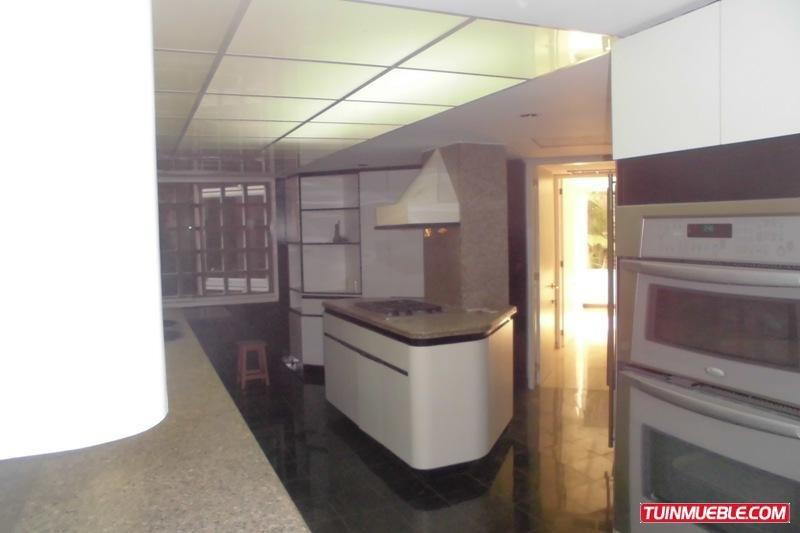 apartamentos en venta 19-3749 altamira