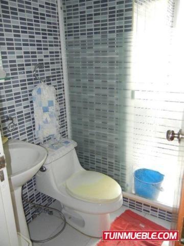 apartamentos en venta 19-3986