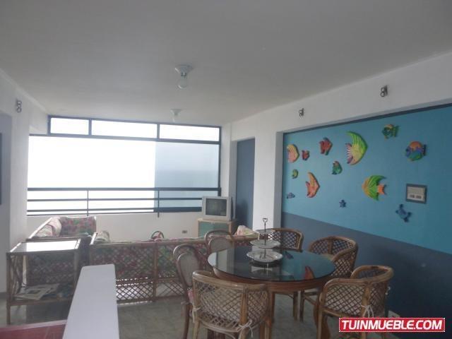 apartamentos en venta 19-5001 astrid castillo 04143448628