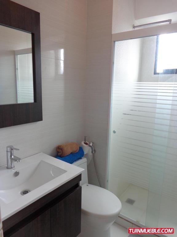 apartamentos en venta 19-6344 rent a house la boyera