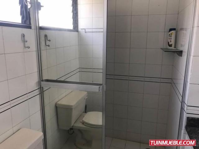 apartamentos en venta 19-6492 rent a house la boyera