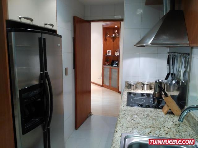 apartamentos en venta 19-6665 rent a house la boyera